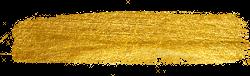 boton dorado cabecera sendanatur