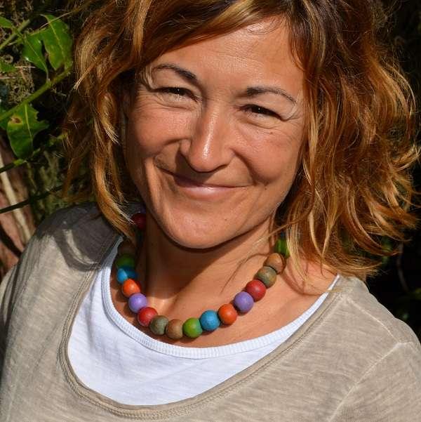 Carmen Hernández Rosety