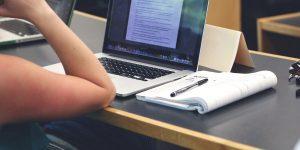 cristina ecija espai sendanatur communica servicios de consultoria presencial y online skype para terapeutas