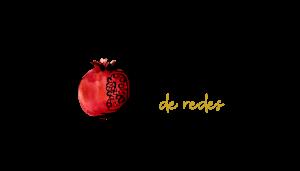 latejedoraderedes logo